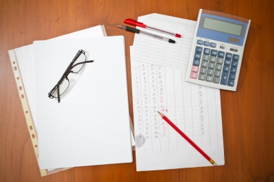Actuarial Jobs and Employment
