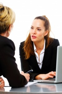 Interviews can be a scary process, no matter what career you maybe pursuing. The best thing to do is to practice, practice, practice. There are many different strategies employers use to test potential employees. This article discusses Behavioral Even Interview Questions. Read ahead for tips and advice on BEI Questions.