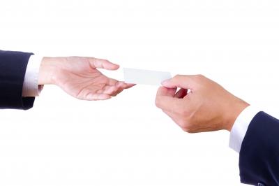 Insurance Job Fair Tips