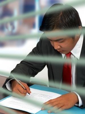 Insurance Entry Level and Internship Jobs