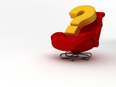 Interview Question - Why Did You Leave