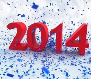 year-2014-confetti-315×275