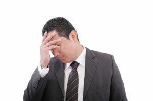 Laid Off? What to do Next