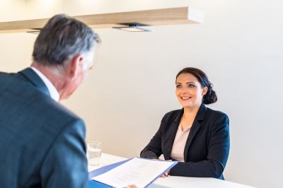 Find an Actuary Job Now