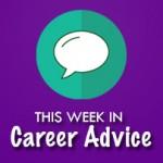 Actuarial Career Advice